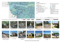 prikaz prve stranice dokumenta Grafički prilog 3: Staza sakralne baštine Rovinjštine