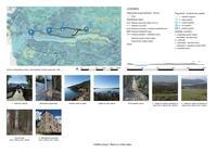 prikaz prve stranice dokumenta Grafički prilog 4: Staza uz Limski zaljev