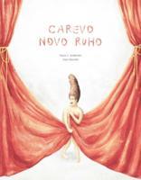 prikaz prve stranice dokumenta Carevo novo ruho - knjiga