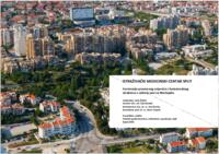 prikaz prve stranice dokumenta Istraživački medicinski centar Split