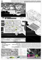 prikaz prve stranice dokumenta Torpedo - industrija ideja