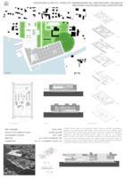 prikaz prve stranice dokumenta Hotel Soline, Trogir