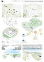 prikaz prve stranice dokumenta Turistički potencijali Parka prirode Biokovo