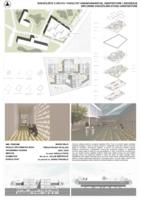 prikaz prve stranice dokumenta Pedijatrijski paviljon