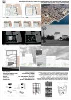 prikaz prve stranice dokumenta Kulturoteka