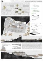 prikaz prve stranice dokumenta Dragovode : turizam novog doba