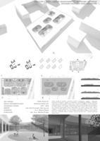 prikaz prve stranice dokumenta Montessori dječji vrtić