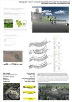 prikaz prve stranice dokumenta Vinarija Sinj
