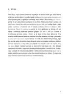 prikaz prve stranice dokumenta DVORAC I PERIVOJ OBITELJI ODESCALCHI U ILOKU