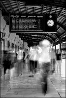 prikaz prve stranice dokumenta Fotografski i video-filmski rad Rijeke i tok (Prilog)