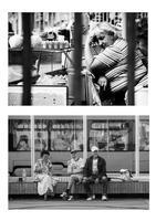 Prikaz umanjene sličice datoteke dokumentarna_1.jpg