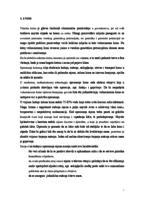 prikaz prve stranice dokumenta RADNI UČINAK STROJEVA ZA SPREMANJE SJENAŽE NA OPG CRNKOVIĆ U 2015. GODINI